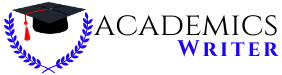 cropped academics writer online official logo 1