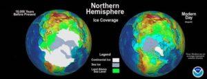 Essay On Global Sea Level Rise