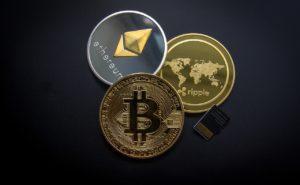Essay on Cryptocurrencies