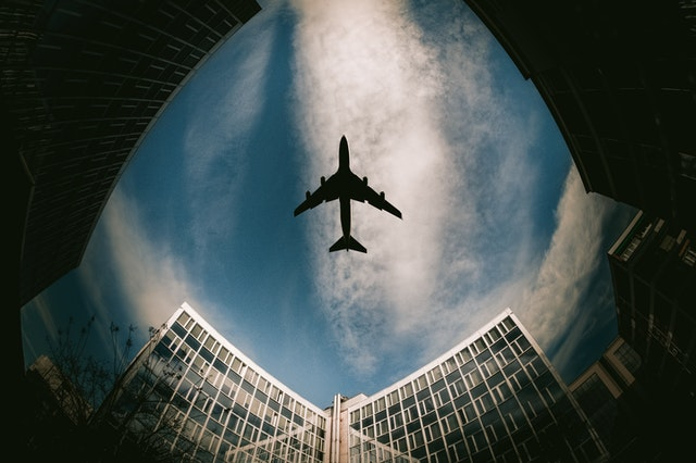 Essay on Aeronautical engineering
